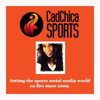 CadChicaSports