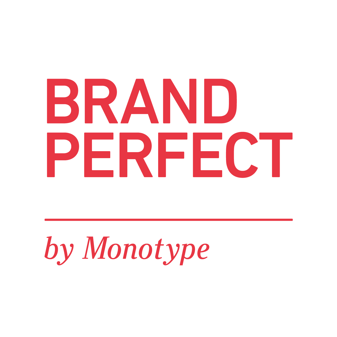 Brand Perfect