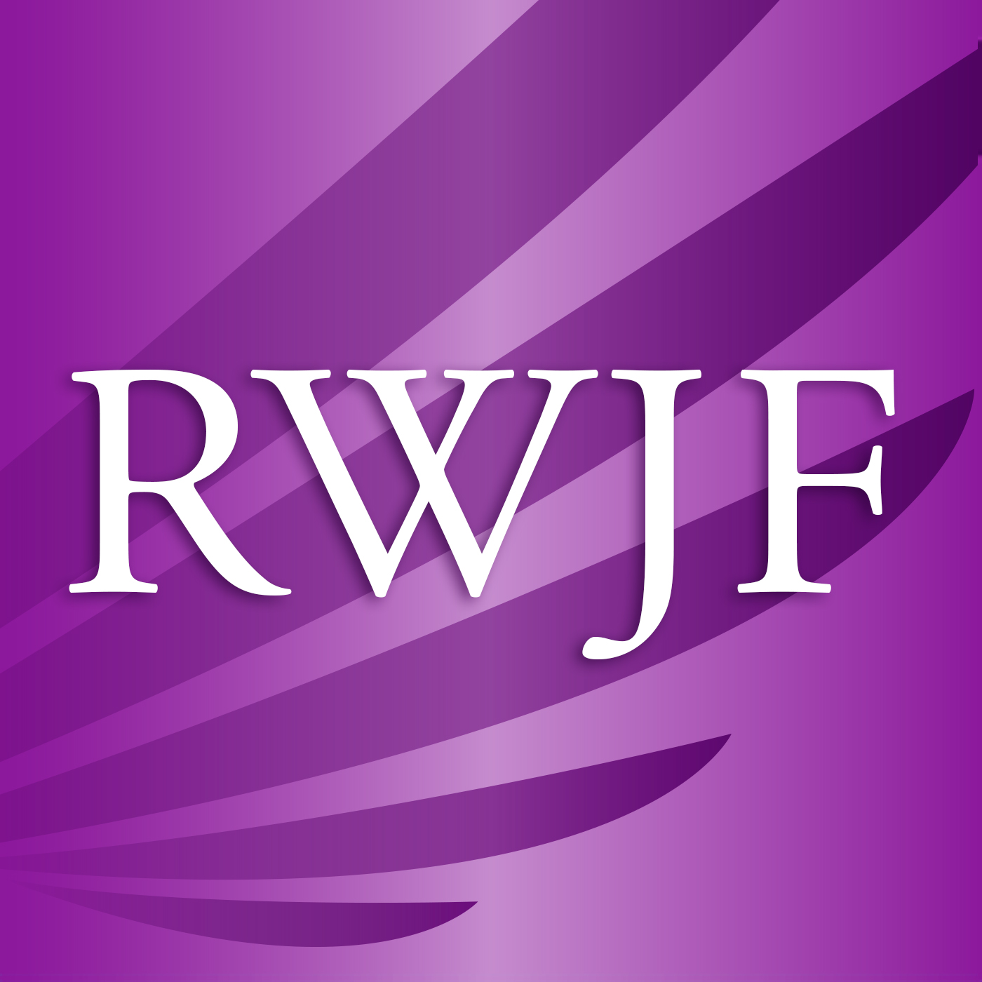 RWJF Podcasts
