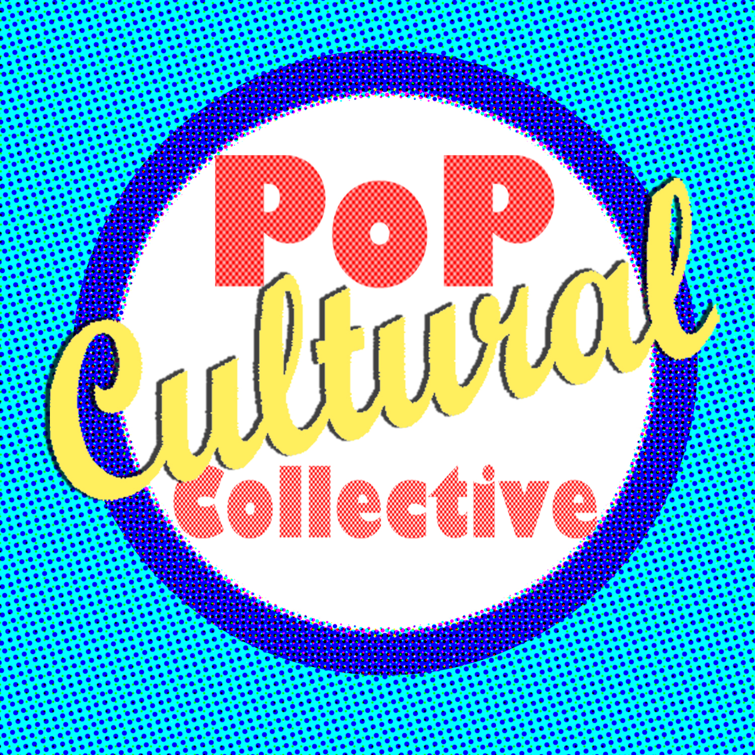 Pop Collective Podcast