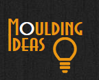 Moulding Ideas