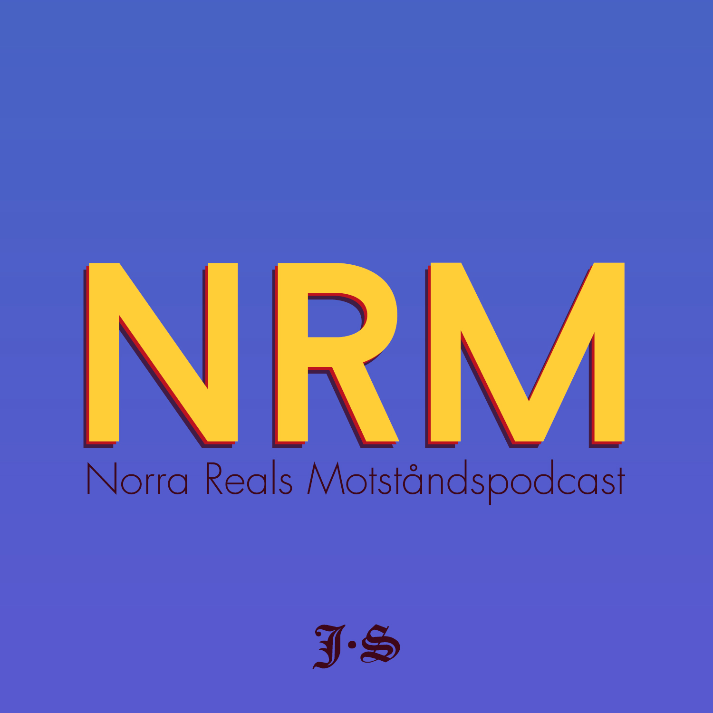 NorrasPodcast