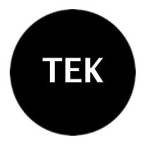 TEK - en intervjupodcast om ishockey