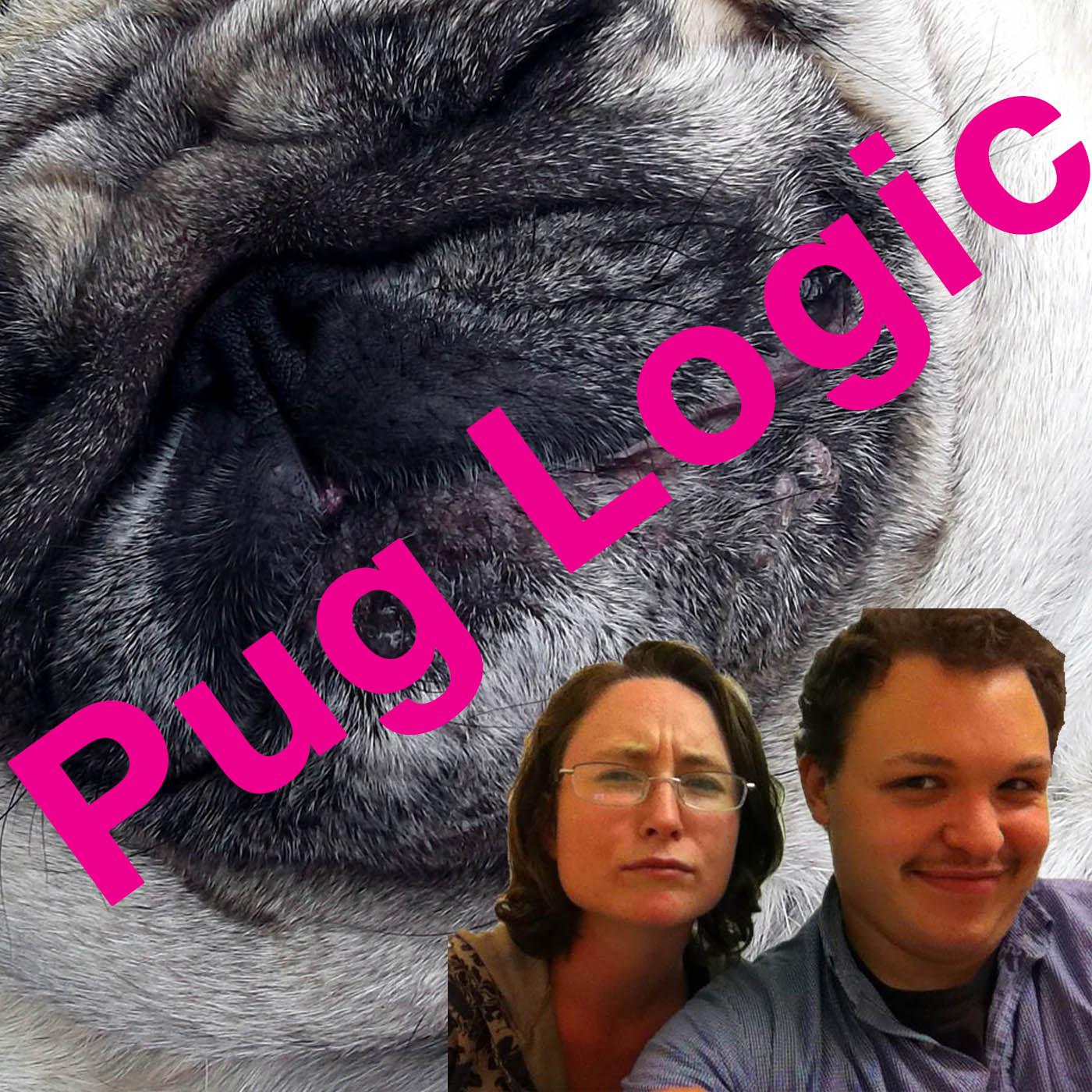 Pug Logic