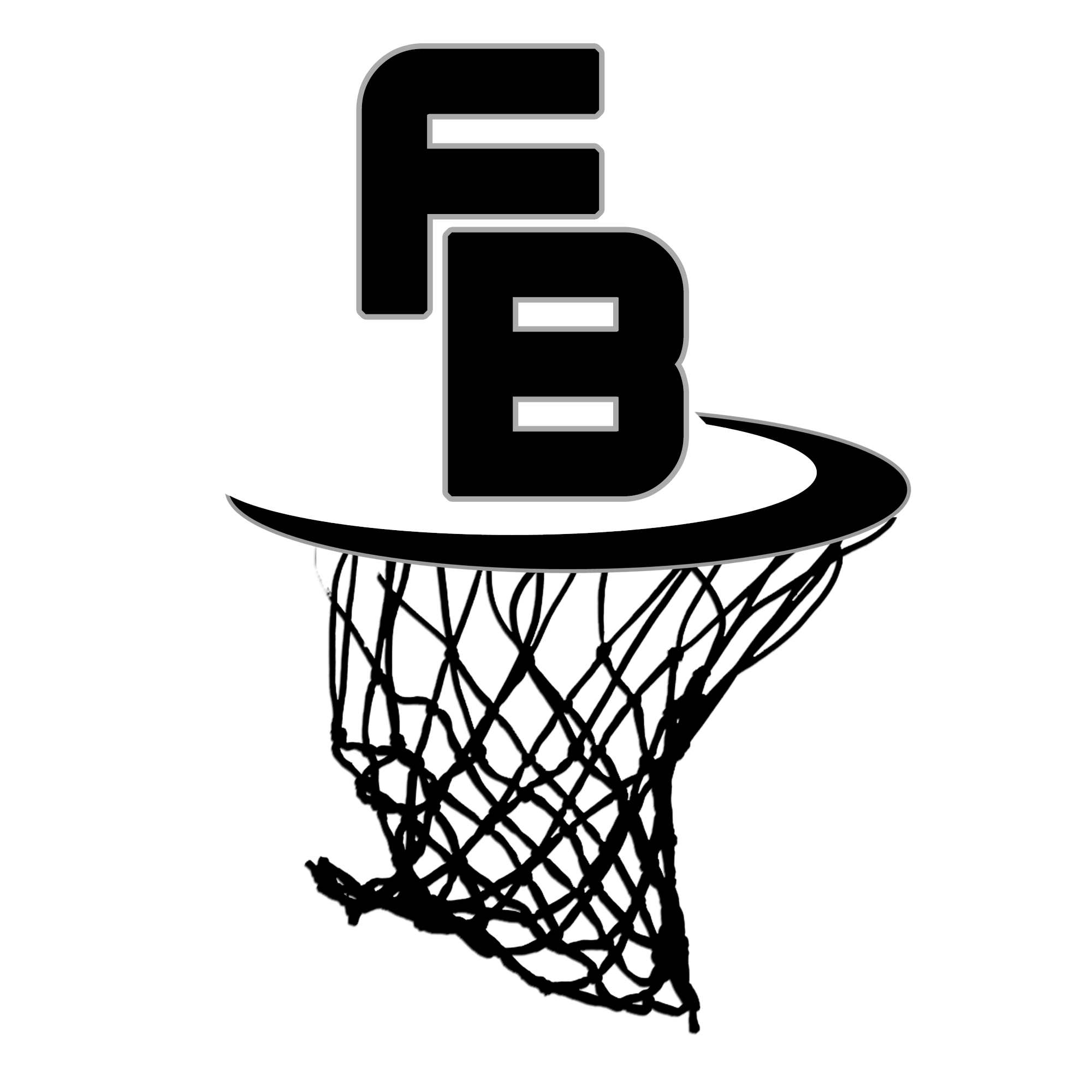 FriarBasketball