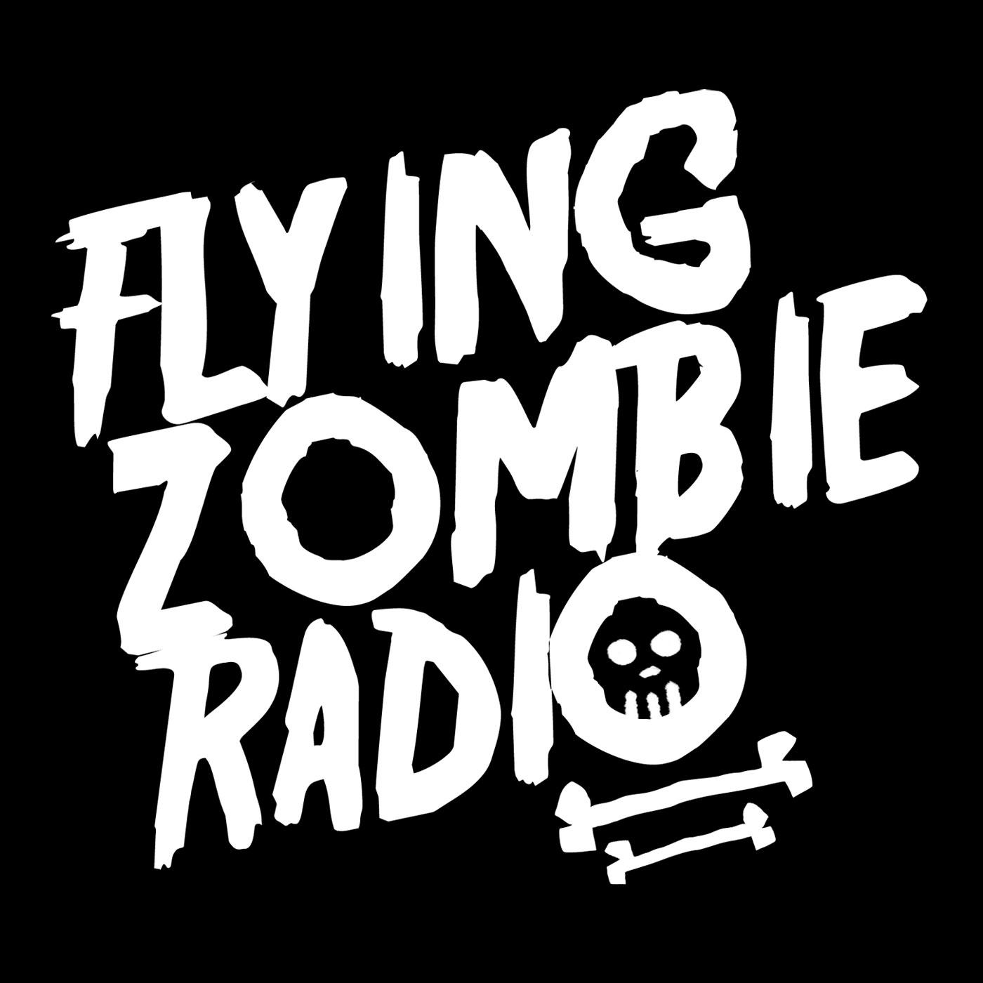 Flying Zombie Radio