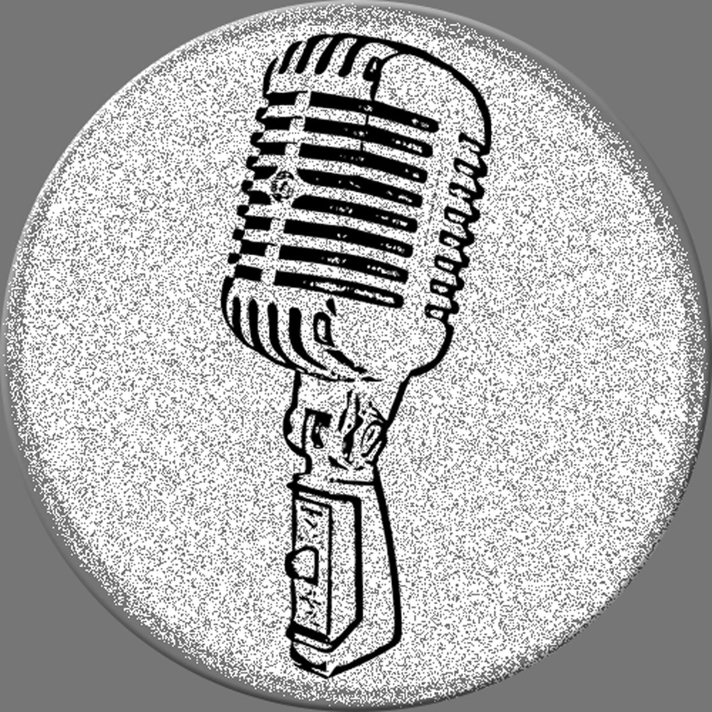 SDA Podcast