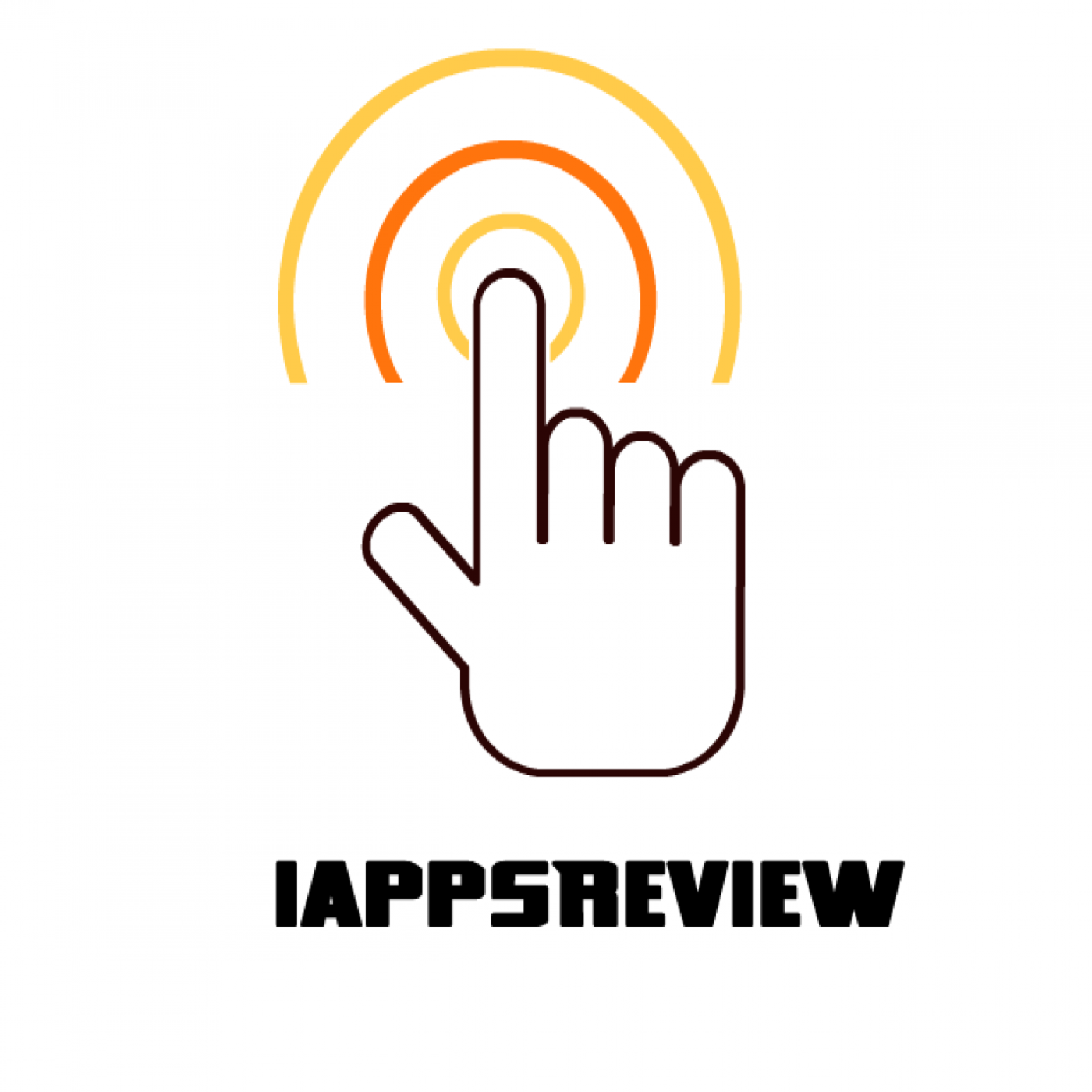Iapps Review
