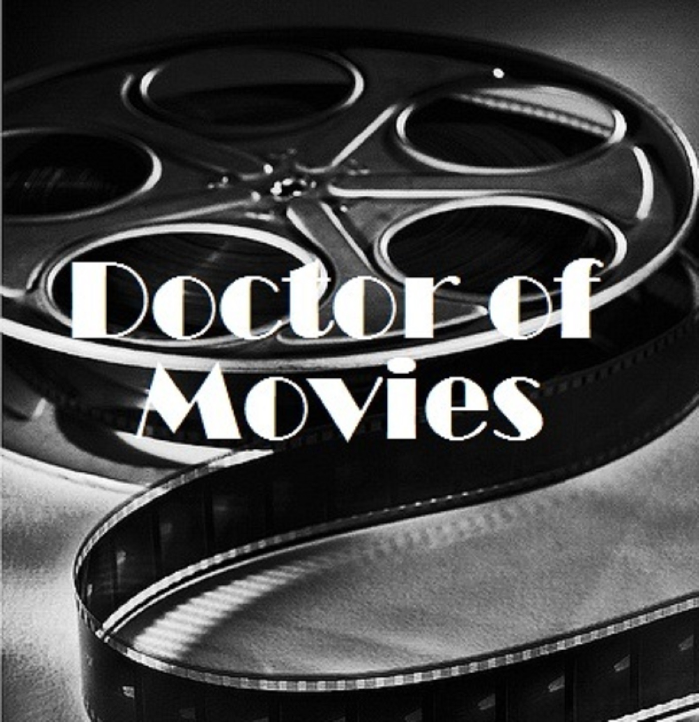 Doctor of Movies
