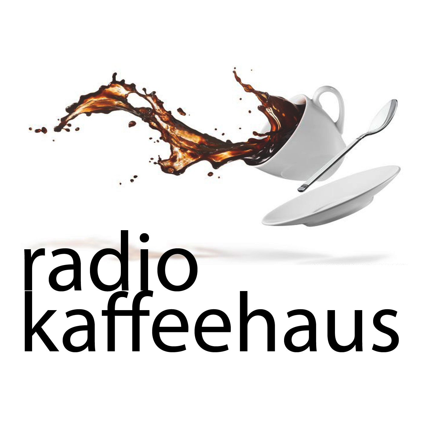 Radio Kaffeehaus - Coffee For Your Ears