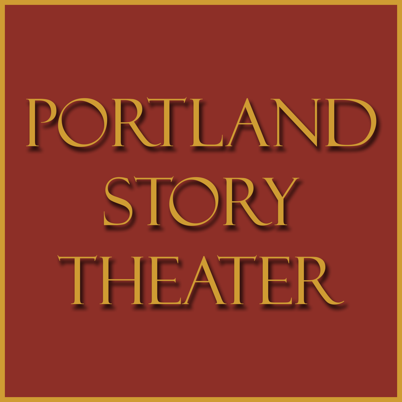 PDXstorytheater