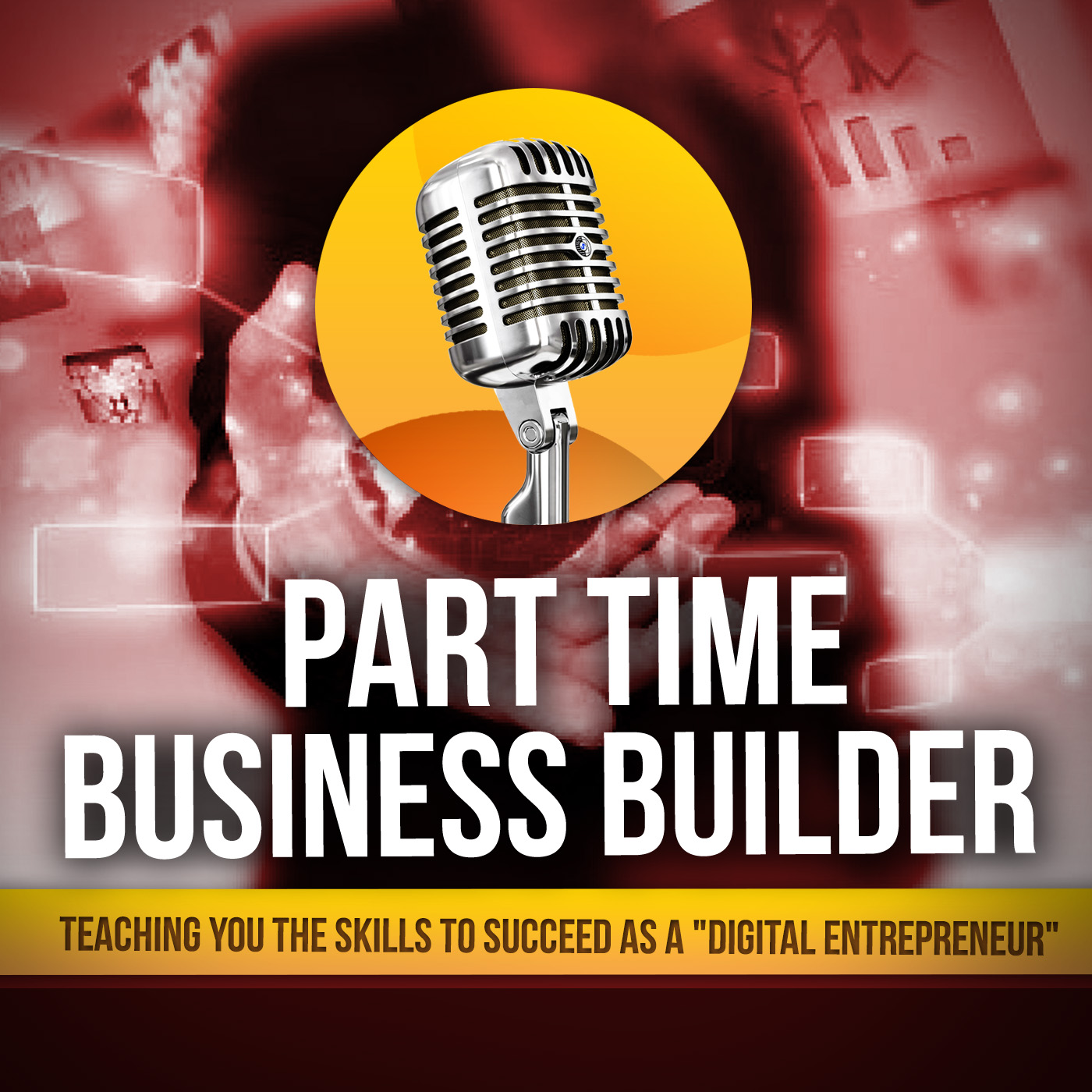 PartTime Business Builder