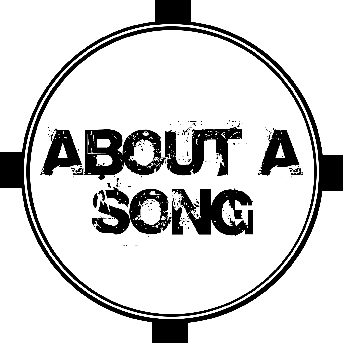 About a Song Podcast