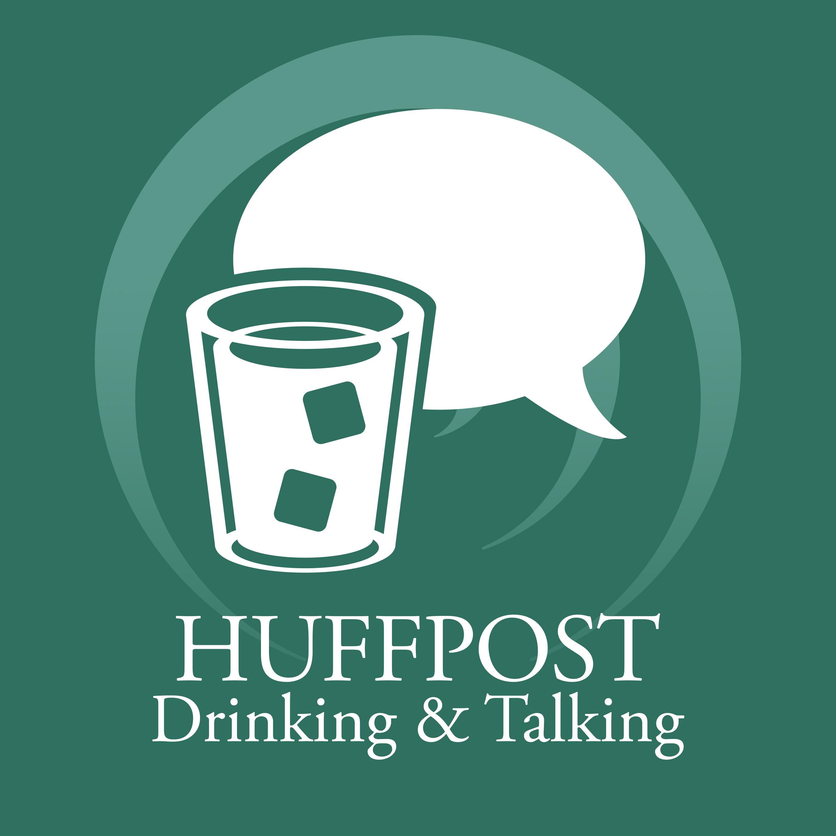 Drinking & Talking