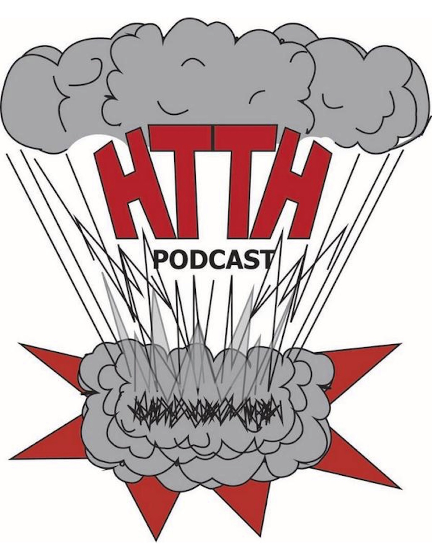 TheHTTHPodcast