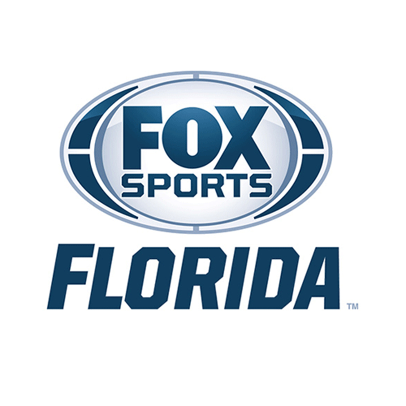 FOX Sports Florida podcasts