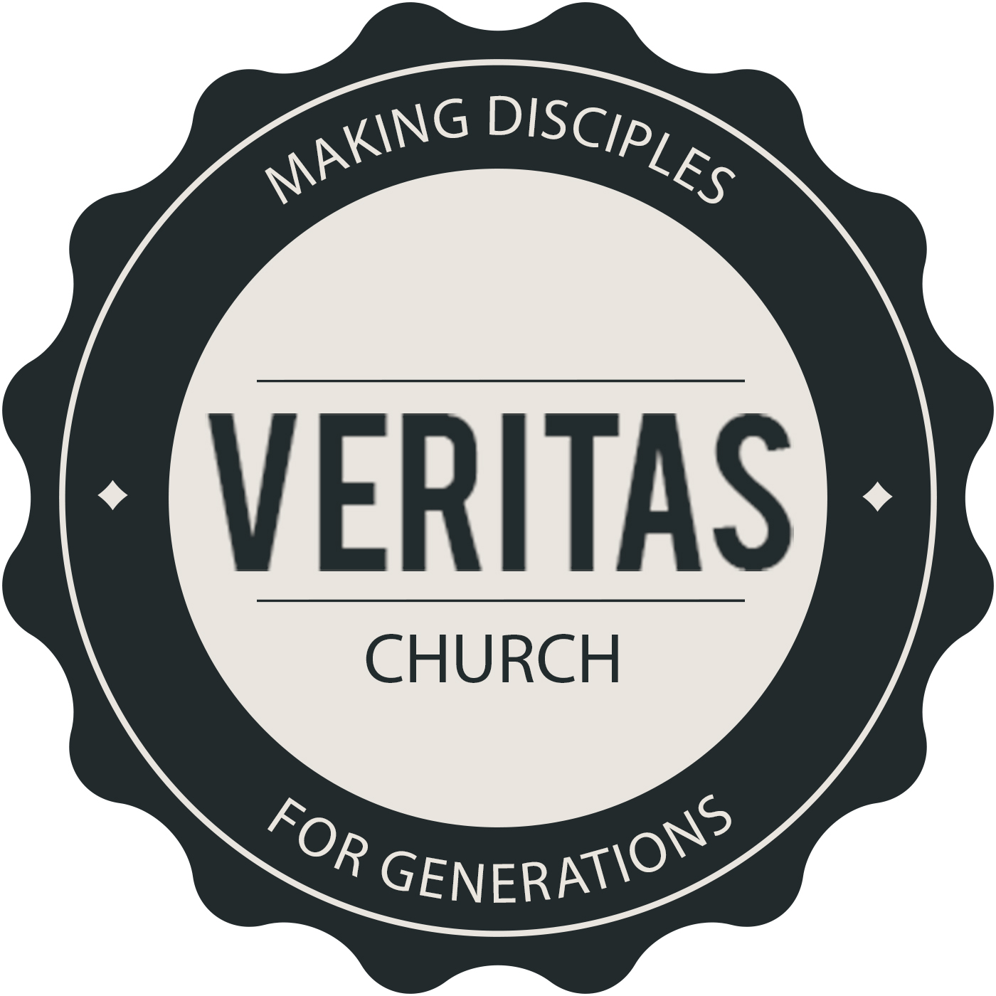 Veritas Church