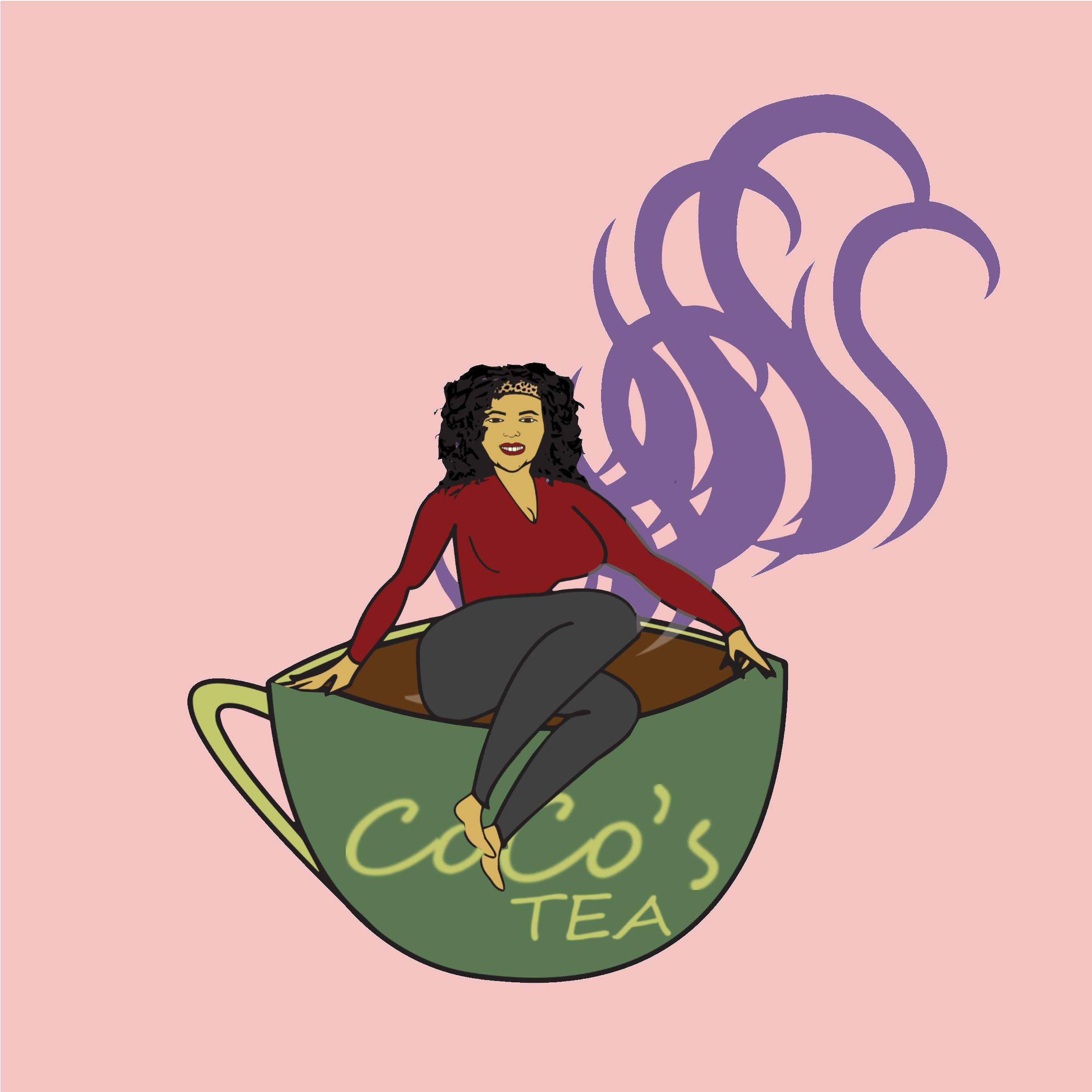 CoCo's Tea