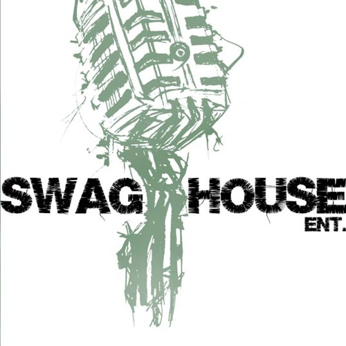 SWAG HOUSE ENT's profile - Hear the world's sounds