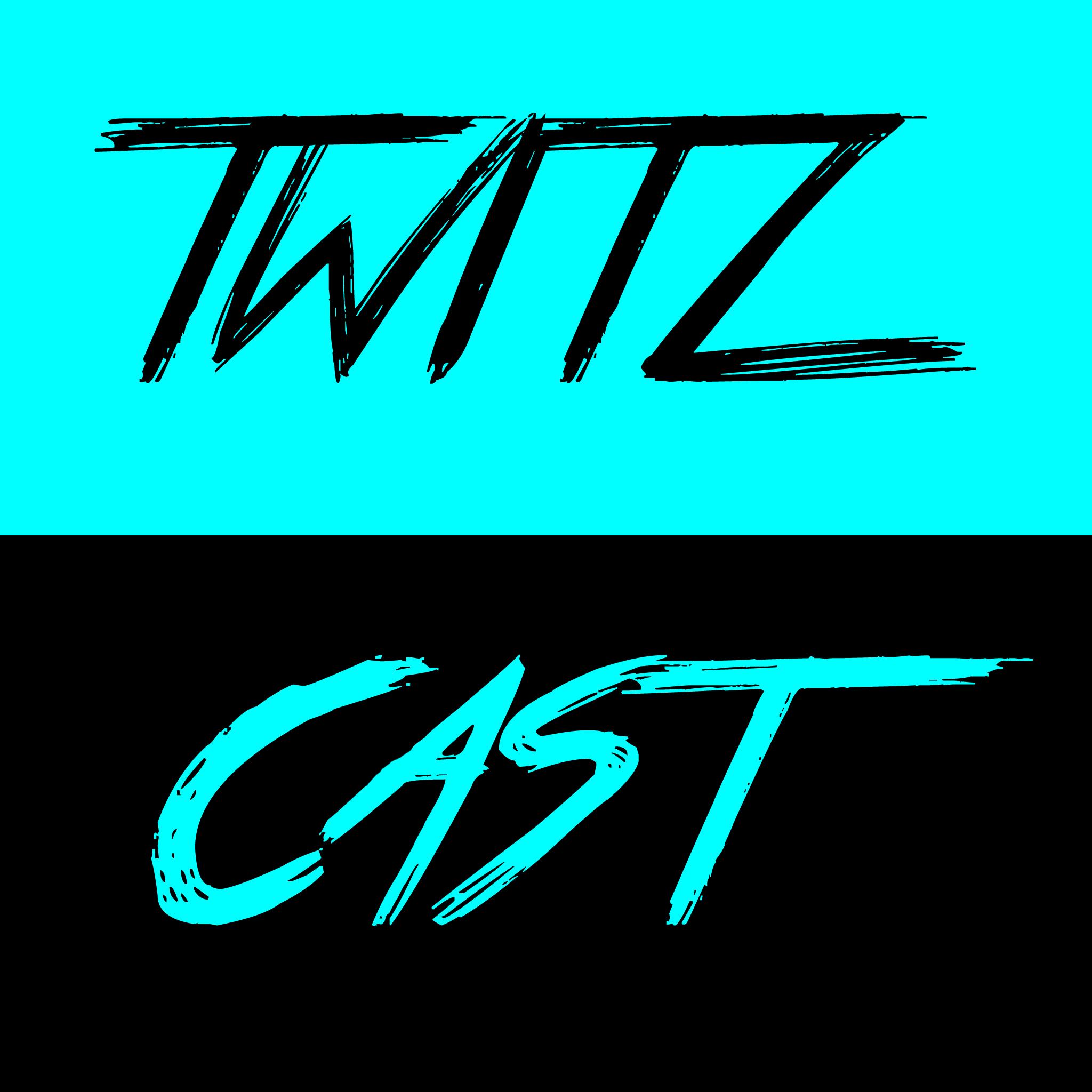 TwitzCast