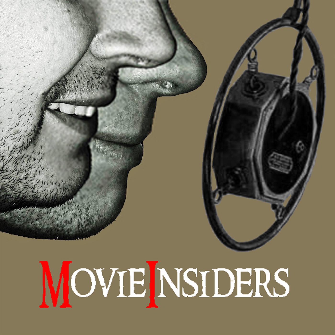 MovieInsiders logo