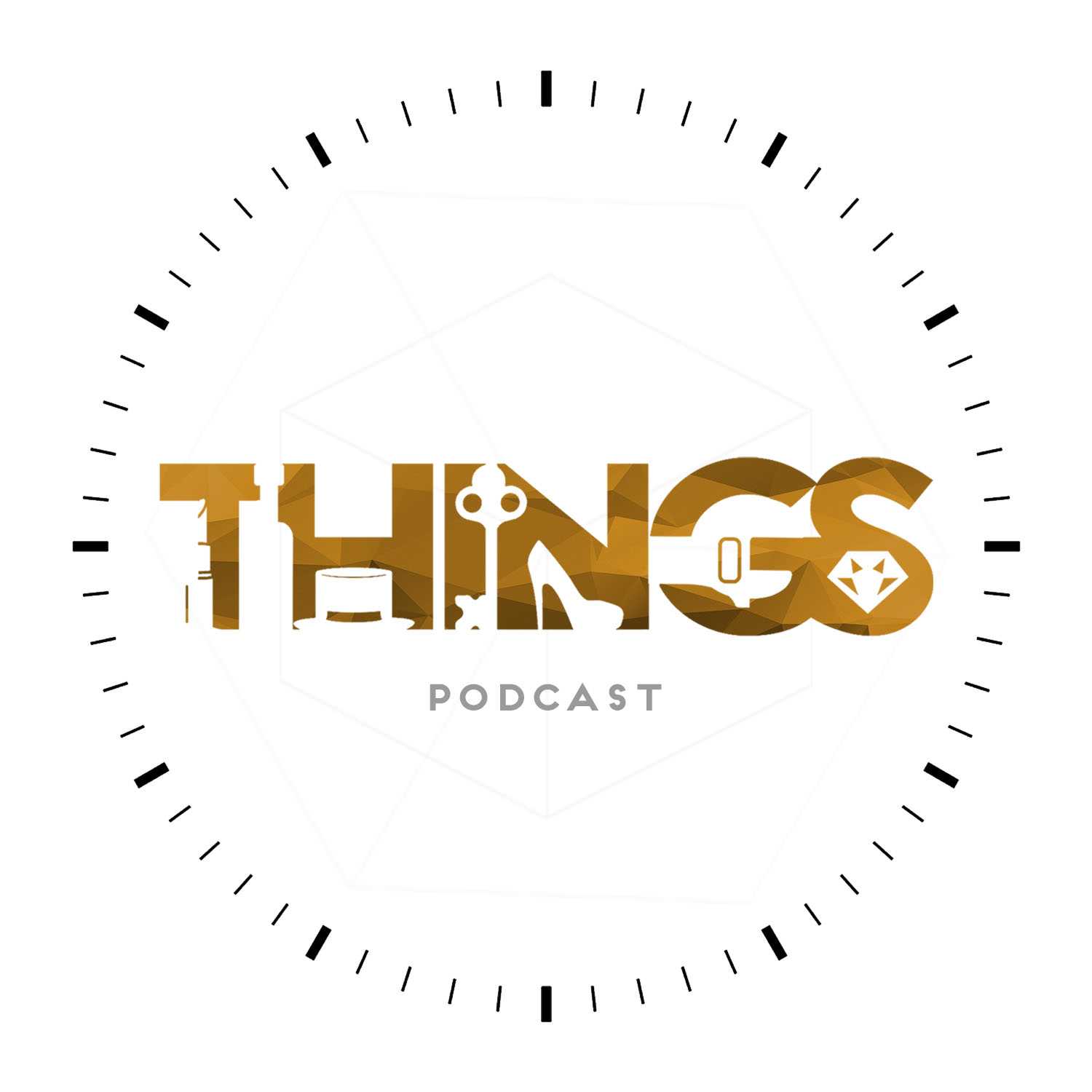 Things Podcast