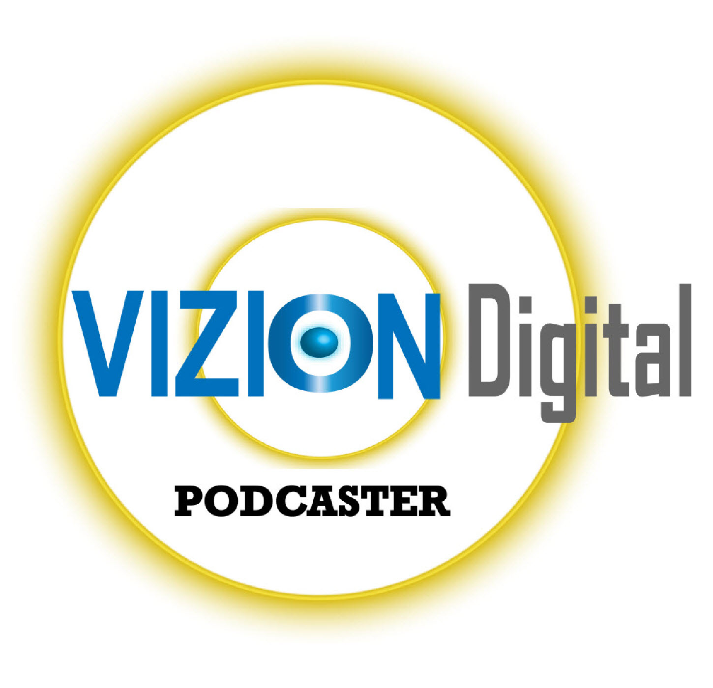 Vizion Digital