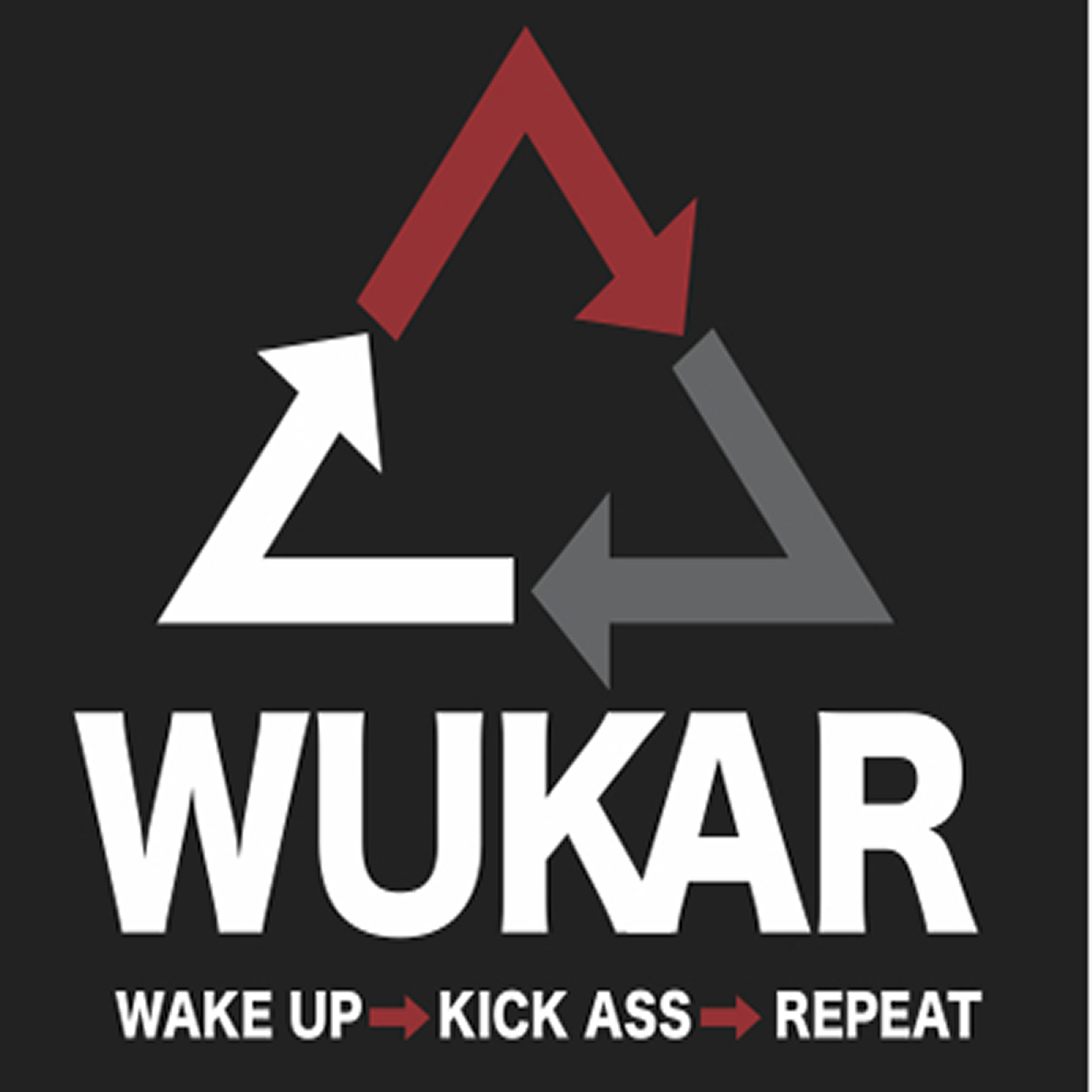 The WUKAST