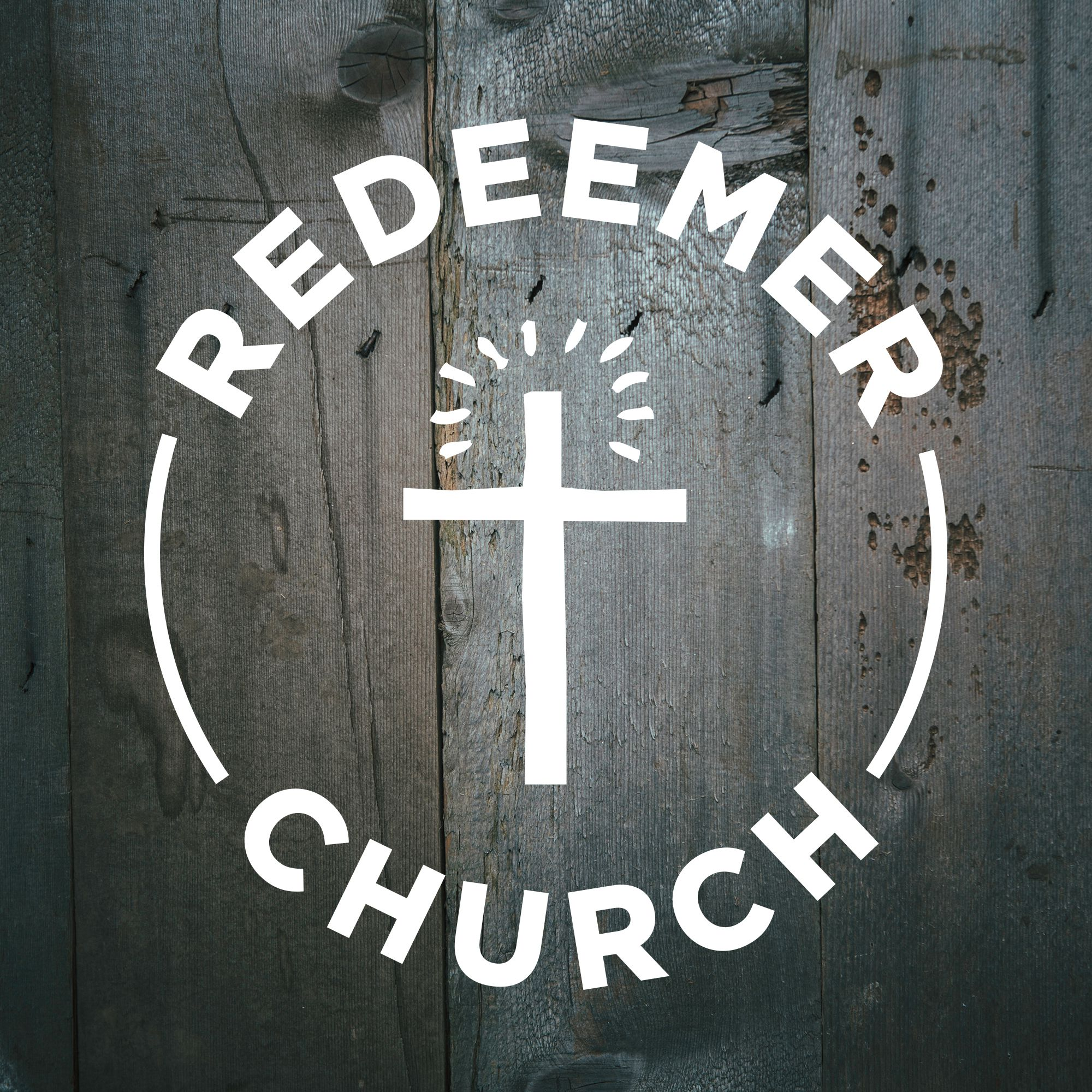 Redeemer Church Podcast