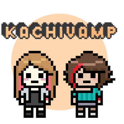 kachivamp