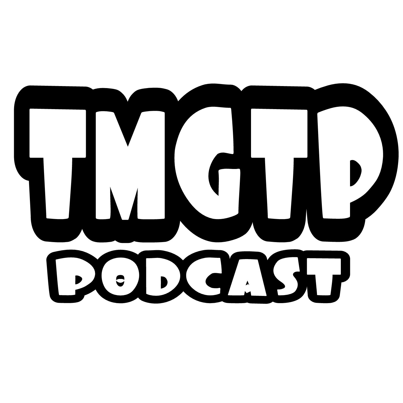 TMGTP Podcast