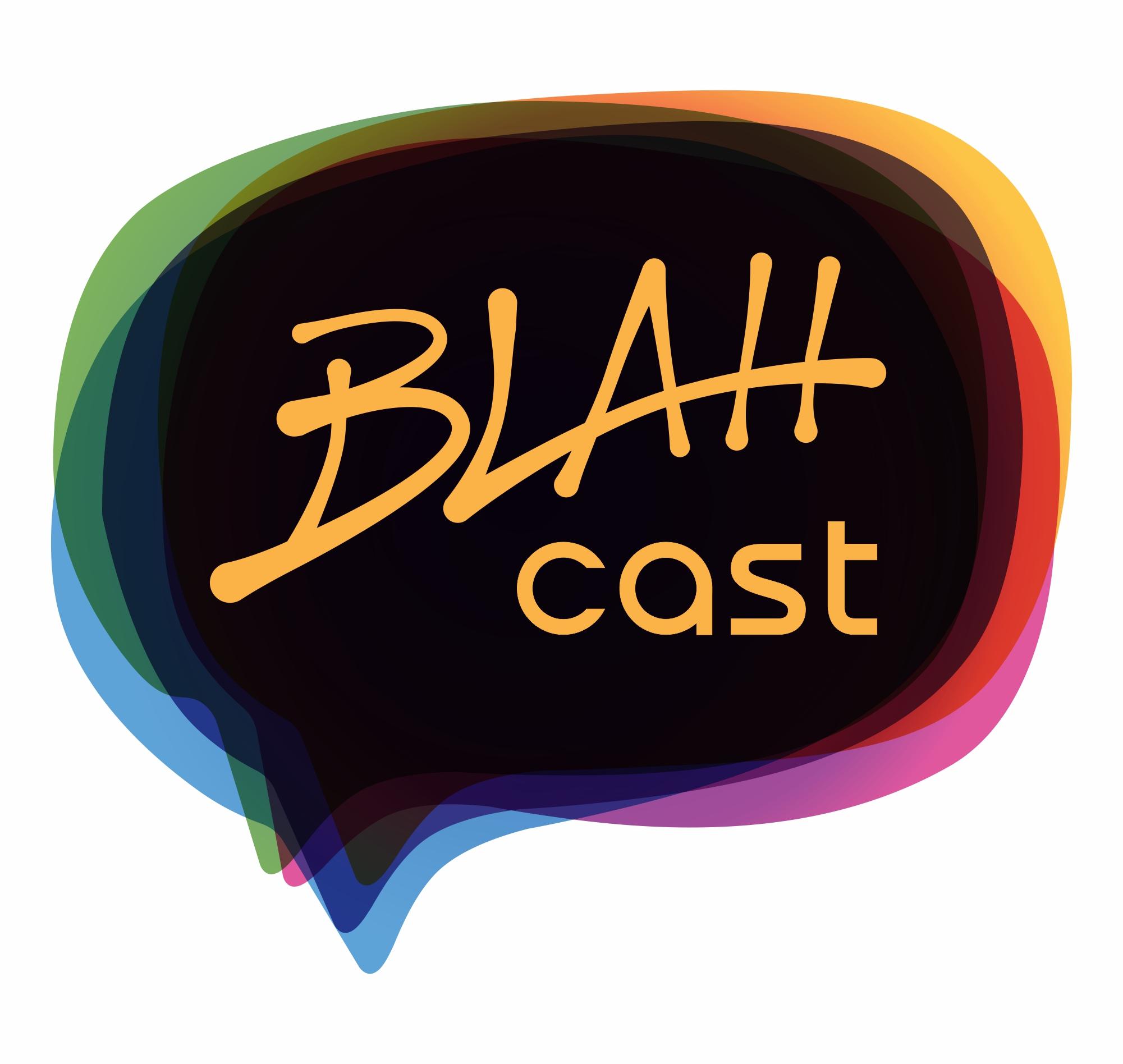 blahcastbr