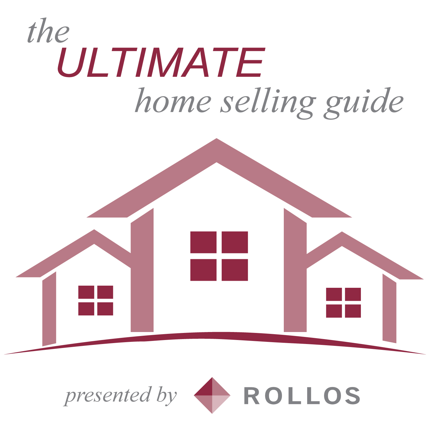 The Ultimate Home Selling Guide