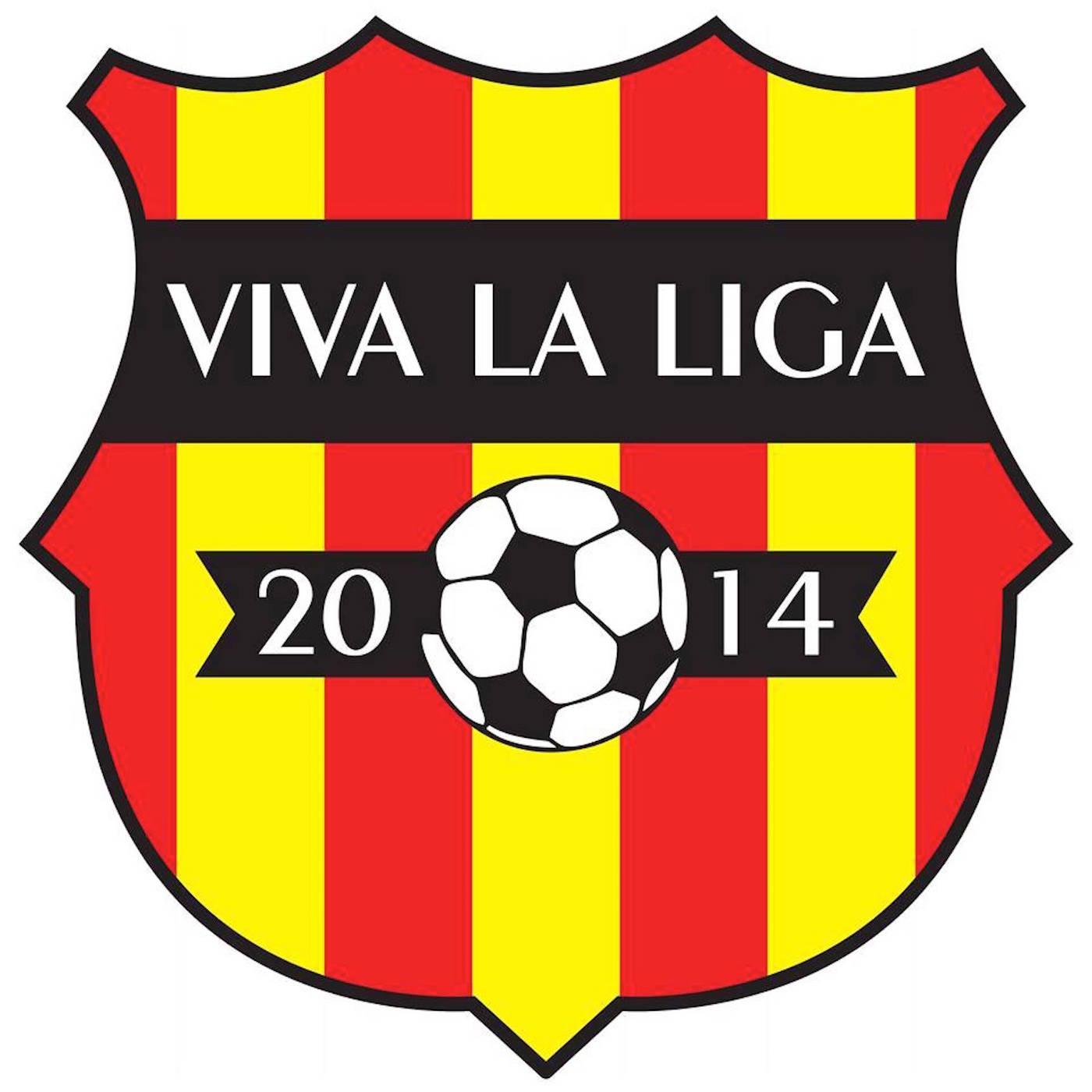 Viva La Liga
