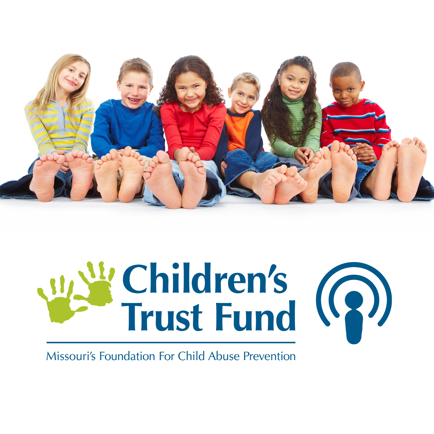 MO Children's Trust Fund