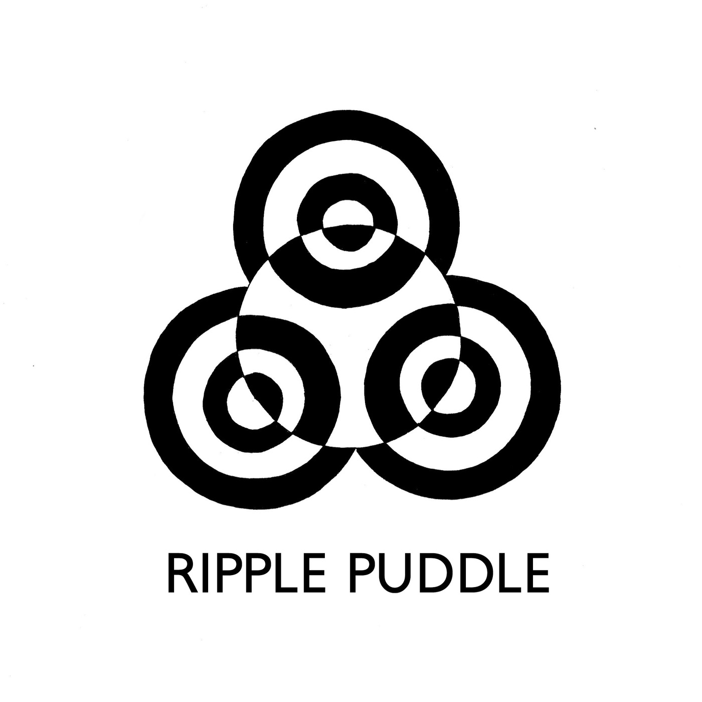 Ripple Puddle Podcast