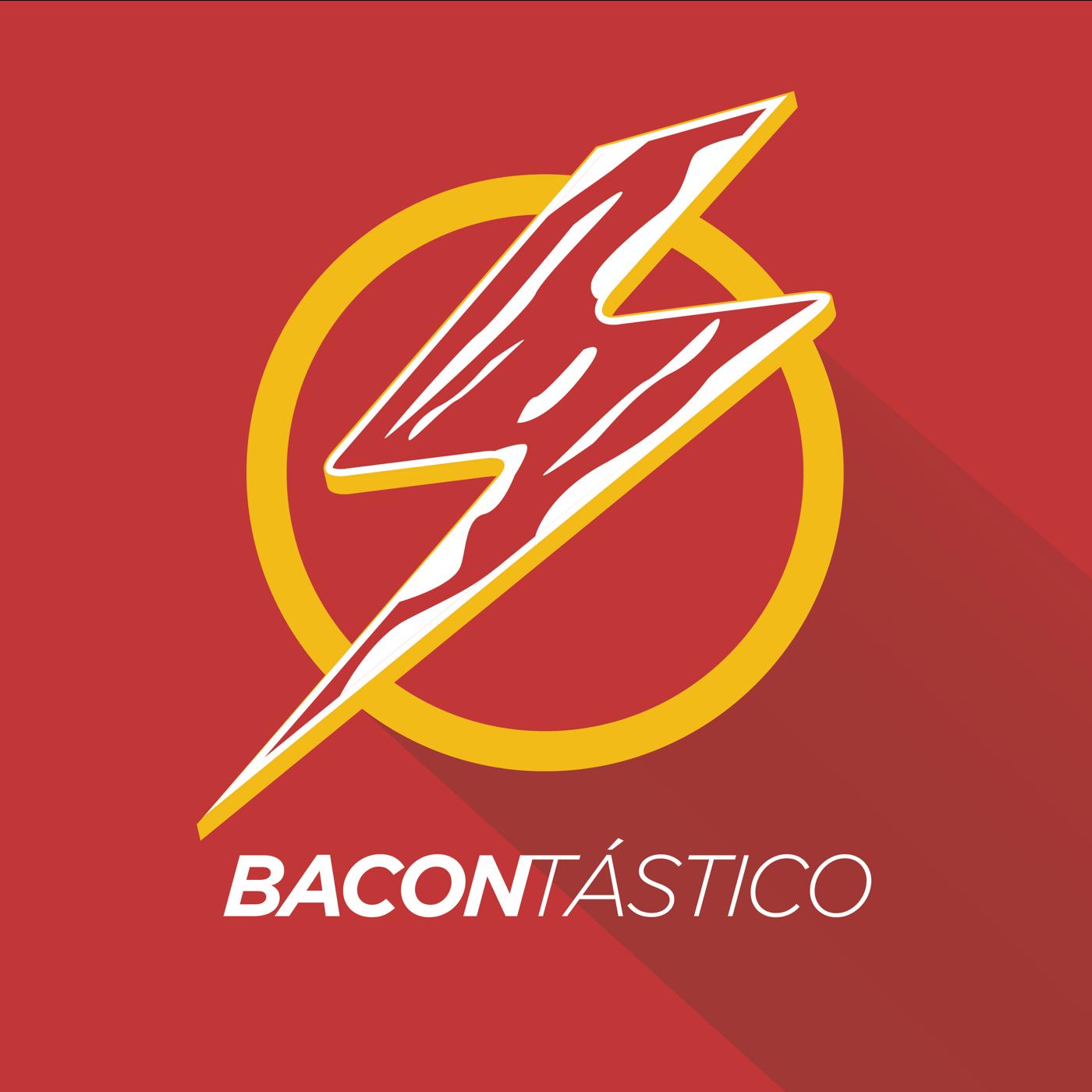 Bacontástico