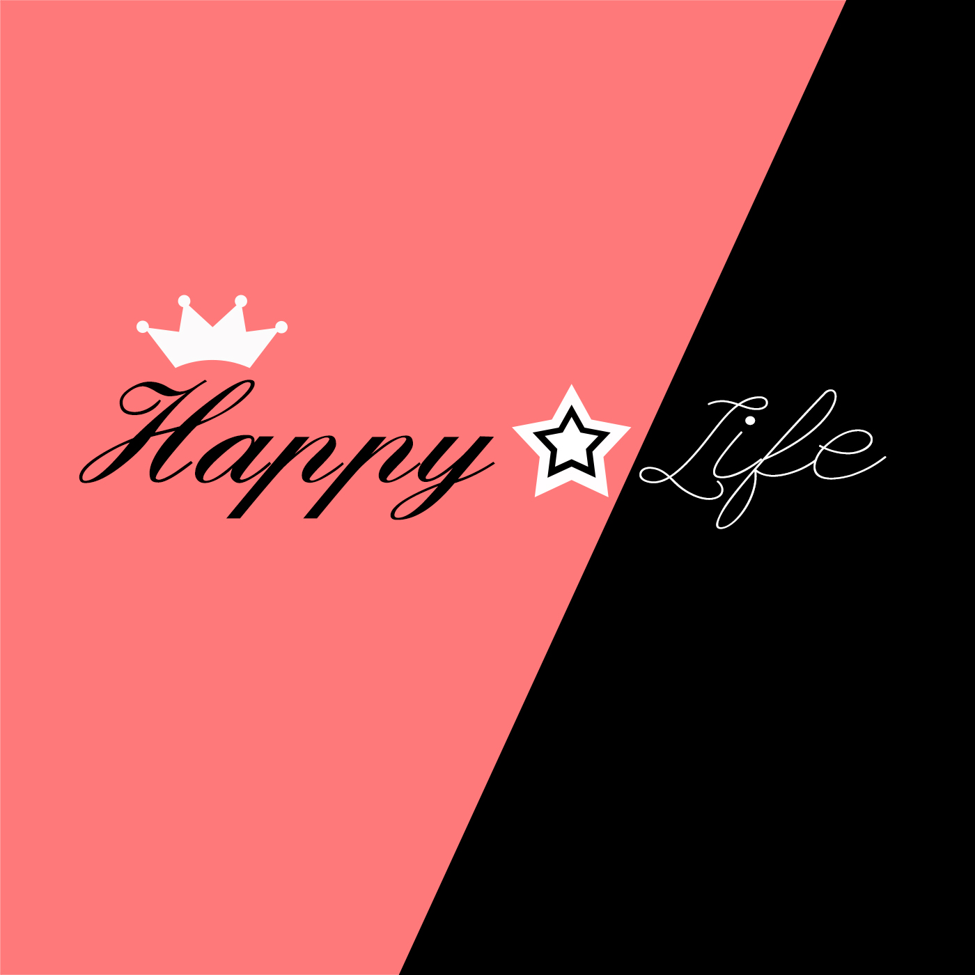 Happy Life Podcast