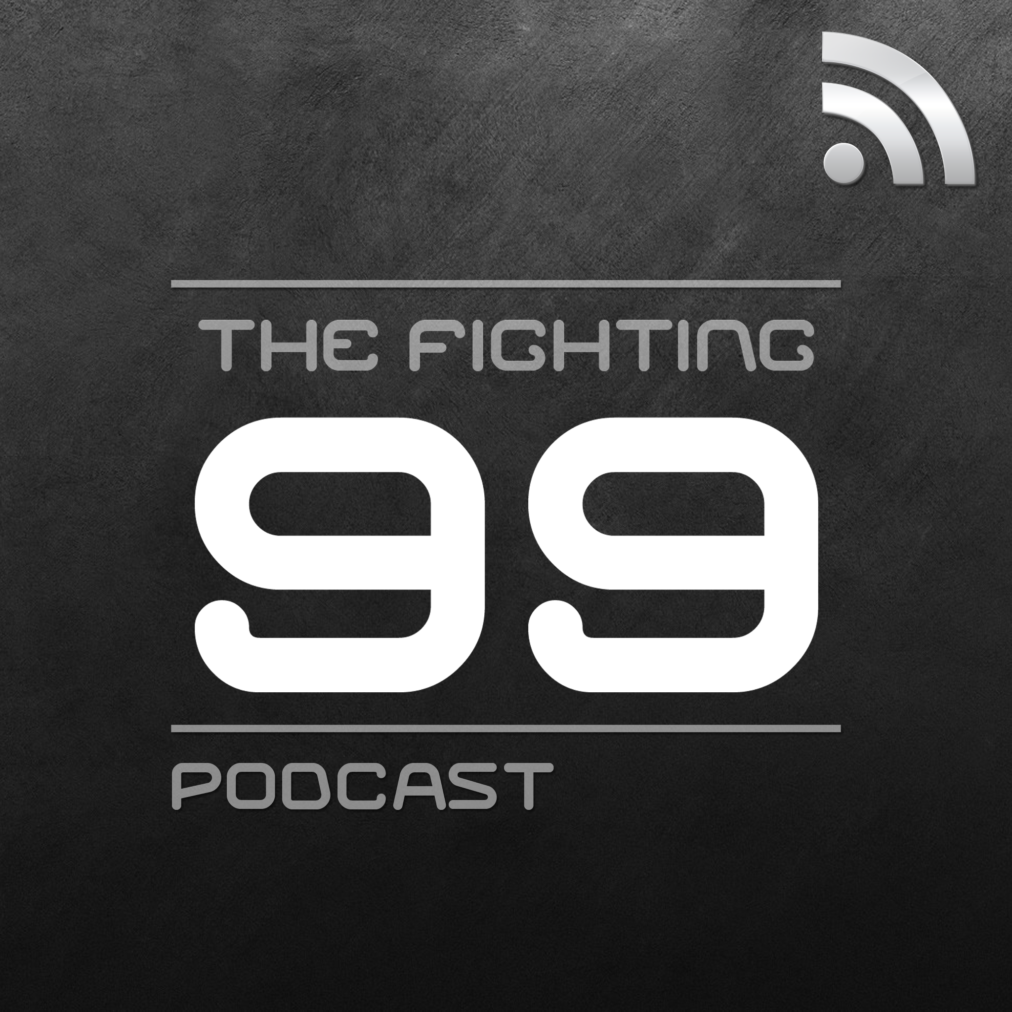 TheFighting99