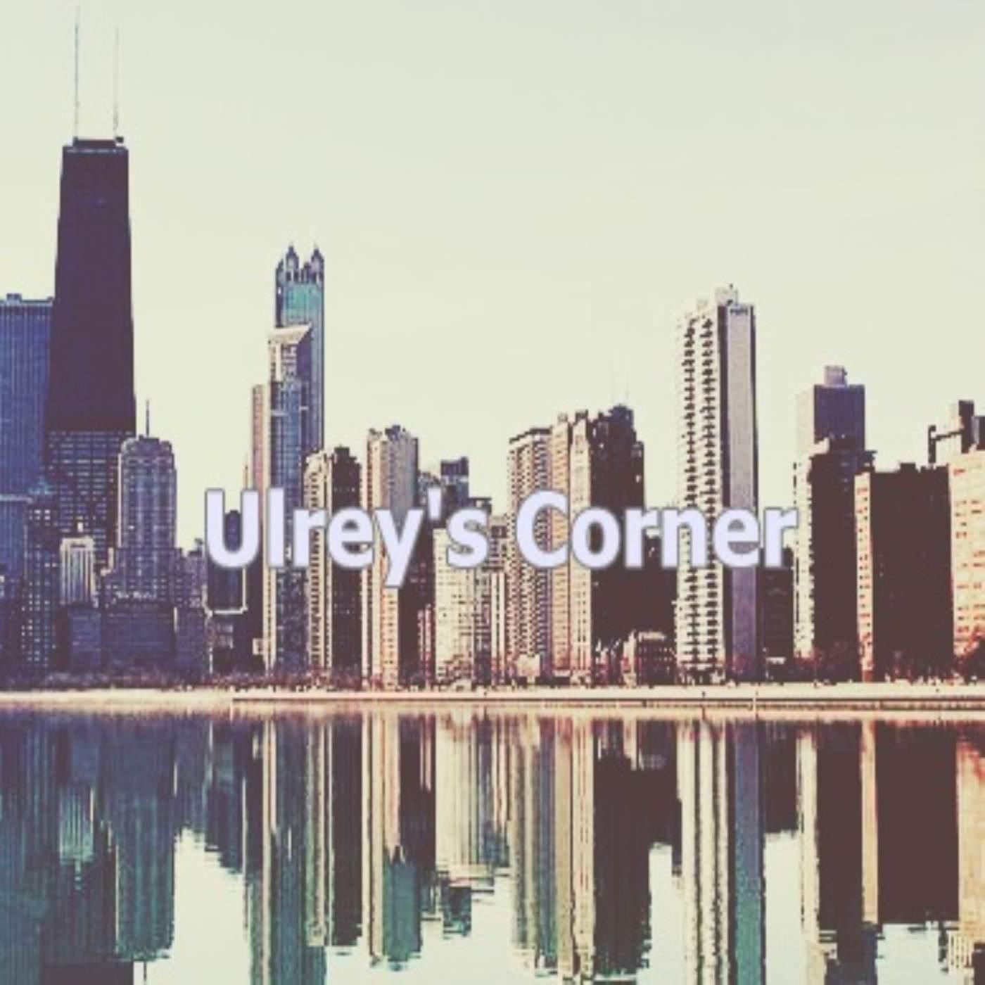 Ulrey'sCorner