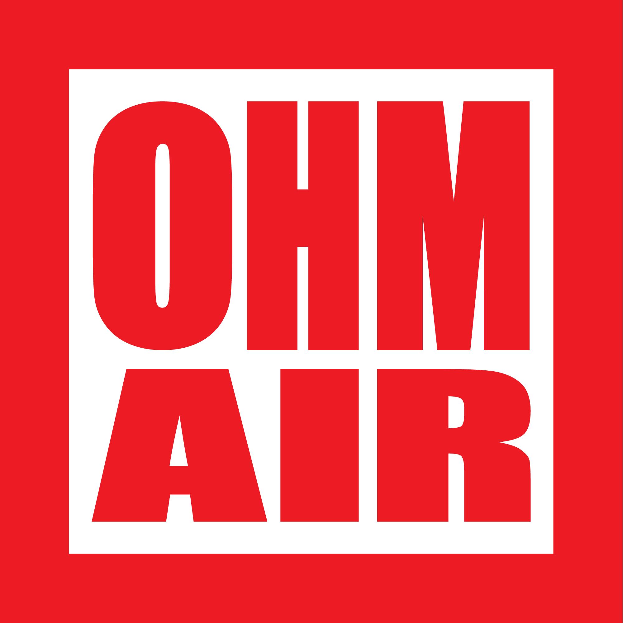 OHM AIR