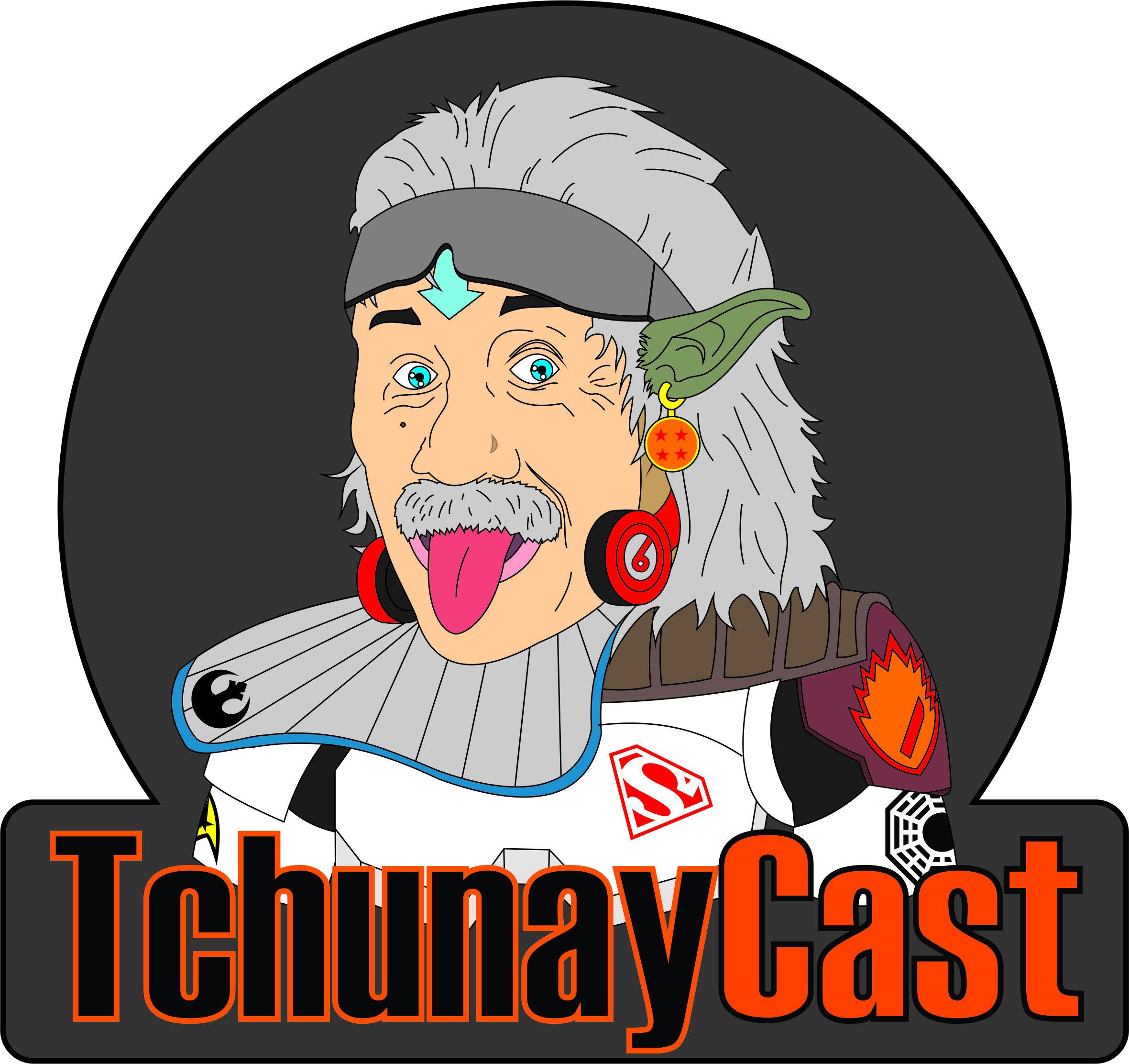 TchunayCast