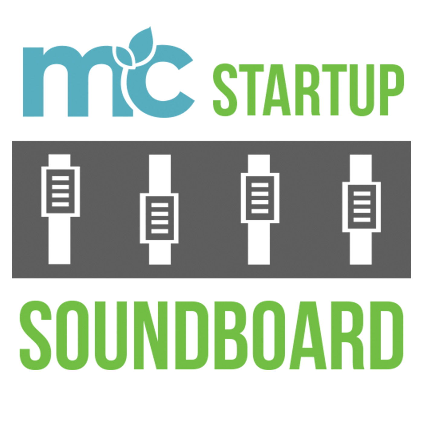 MassChallenge Startup Soundboard