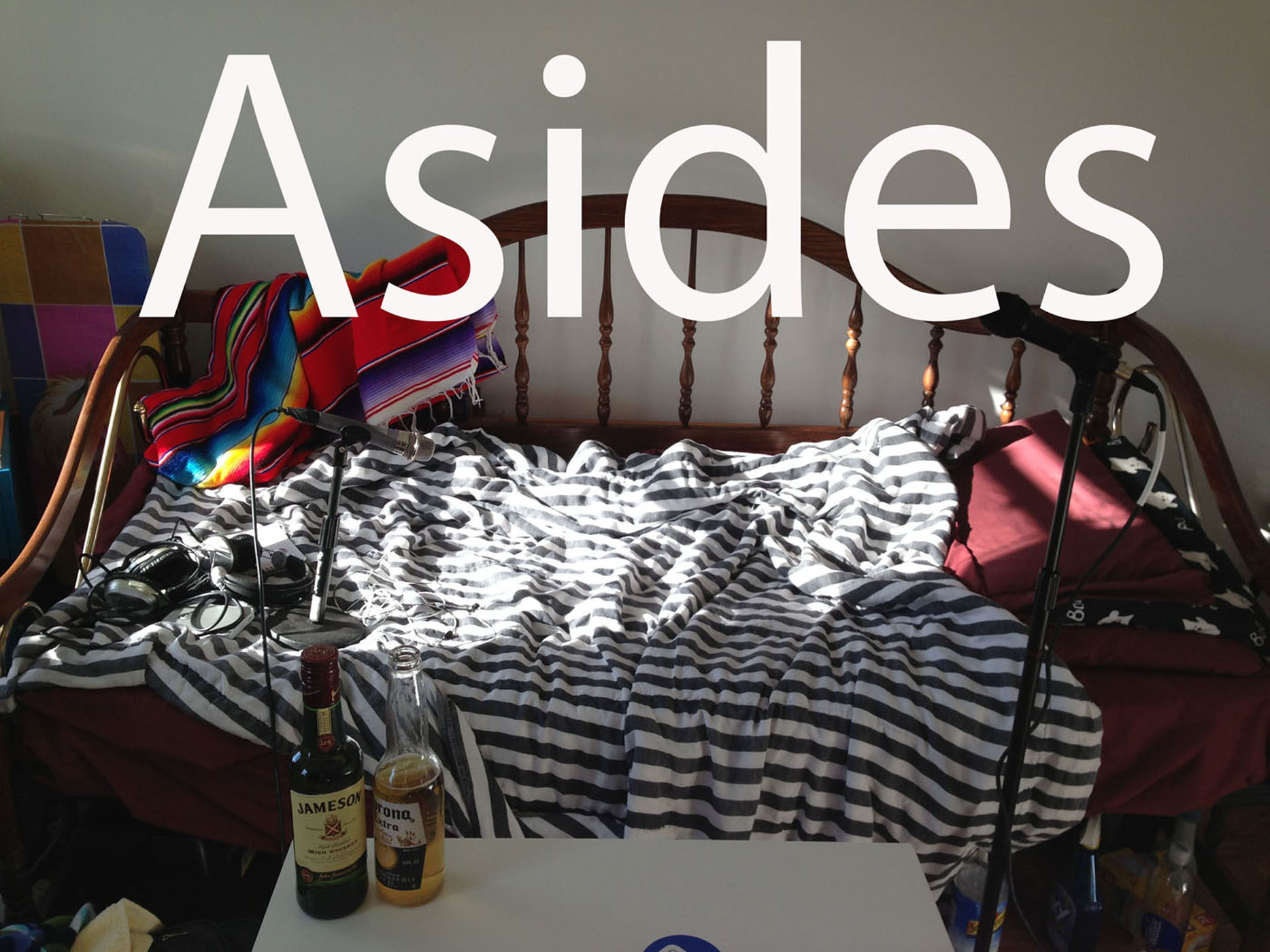 Asides Podcast