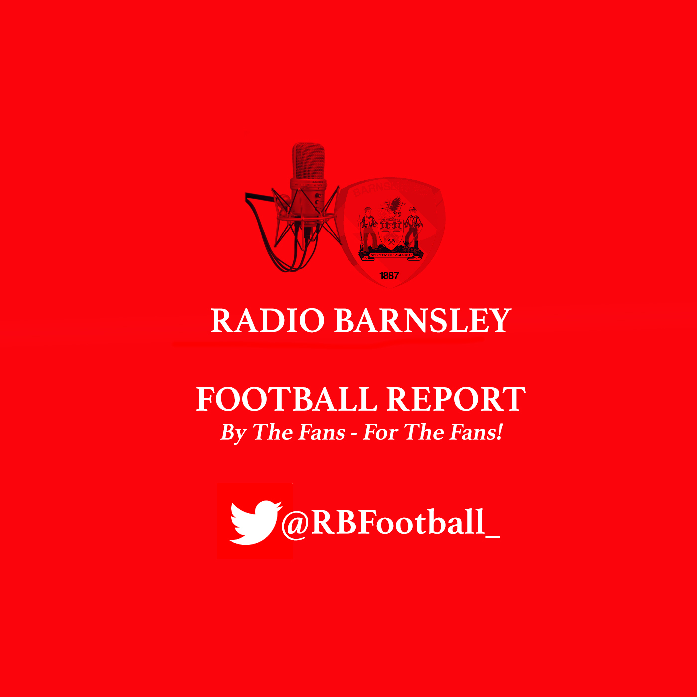 Radio Barnsley Football Report Xtra