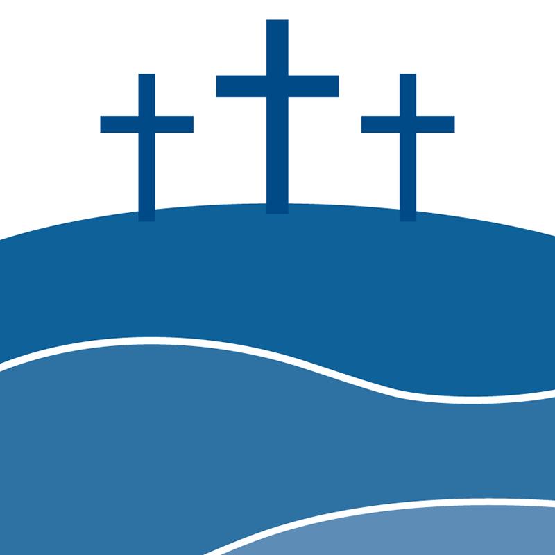 chandlerbaptist