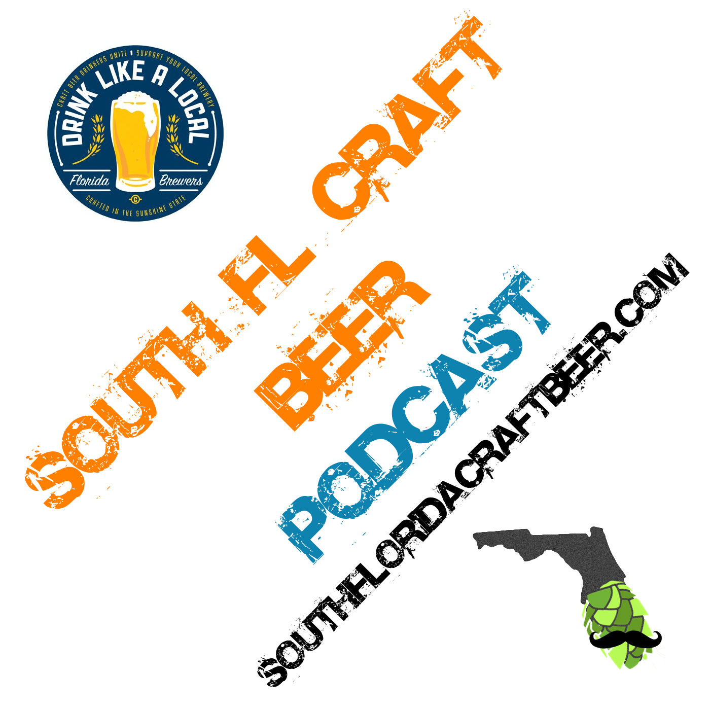 South Florida Craft Beer