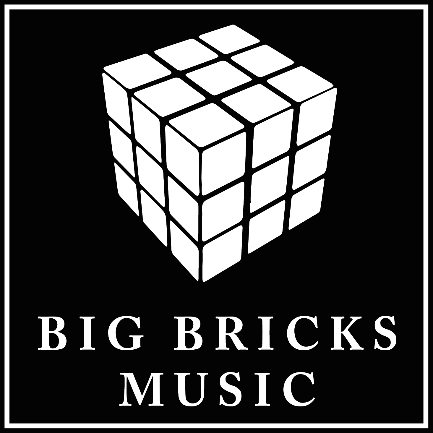Big Bricks Music