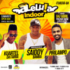 Saiddy bamba download