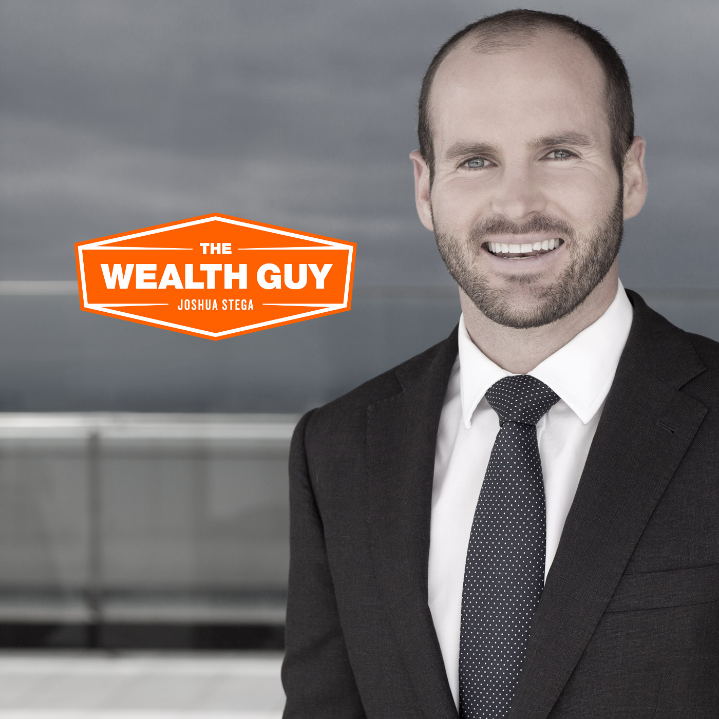 The Wealth Guy